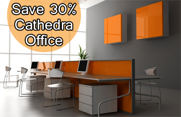 Cathedra Office