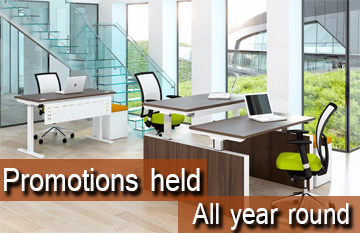 banner-office-furniture
