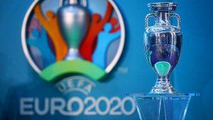 UEFA-pic