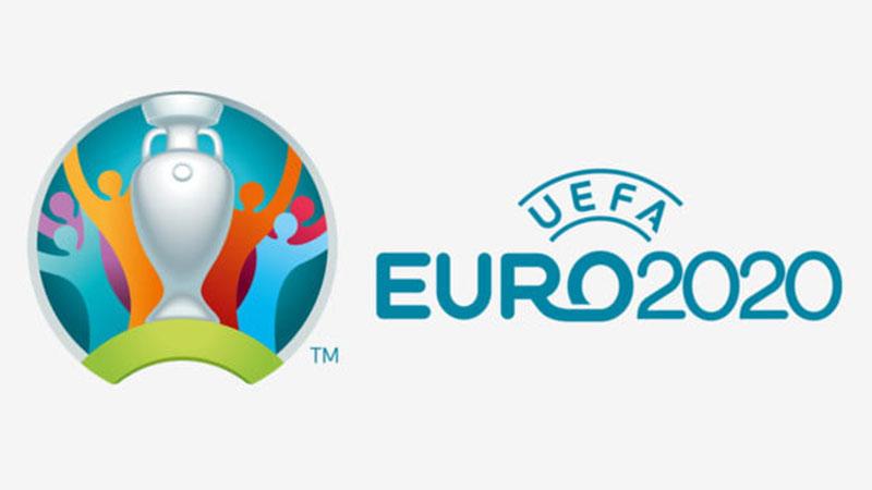 euro-pic