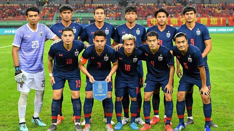 team-thai